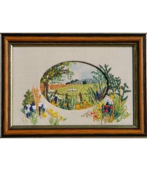 Rutland Meadow